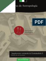 arquitectura vernacula I.pdf