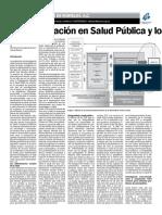 170405 Determinantes Sociales Salud