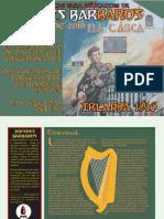 Irlanda Color