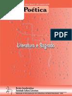 Apocalipse_e_literatura.pdf