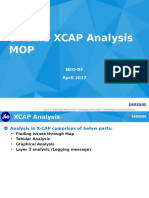 Embms Xcap Analysis Mop