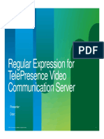 130073-Regular Expression.pdf