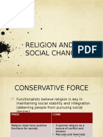 Religionandsocialchange1 141006121433 Conversion Gate02