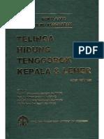 buku tht UI-jo.pdf