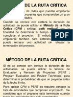 RUTA  CRITICA.pdf