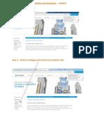 AutoCAD Installation steps.pdf