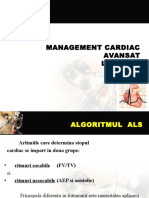 Documents.tips 07 Management Cardiac Avansat La Adult