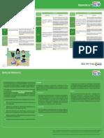 Matriz_Matematicas_7.pdf