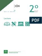 Prueba_lectura_2017.pdf