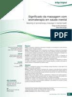 lav.pdf