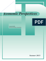 jep.27.3.full.pdf