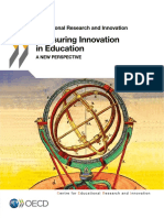 OECD Measuring Innovation in Education 9614051e.pdf