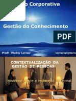 02_Gestão de Competências INBRAPE.ppt