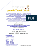 Parashat Behar -Bejuqotai # 32-33 Adul 6017.pdf