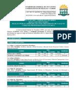 EDITAL_Nº_0372015_-_RESULTADO_PROVISÓRIO__-_Prof._Subst._2015-2.pdf