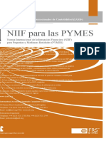 ES IFRS for SMEs Standard...