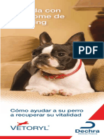 La vida con sindrome de Cushing.pdf