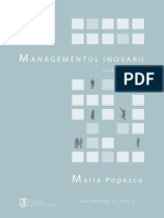 Popescu Management