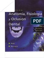 Wheeler_s_Anatom_a__Fisiolog_a_y_Oclusi_n_Dental.pdf
