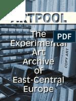 ARTPOOL.pdf