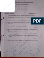 AE322 Spaceflight Mechanics Quiz I.pdf