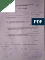 AE322 Spaceflight Mechanics Quiz II.pdf