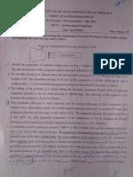 AE323 Air Breathing Propulsion Quiz II.pdf