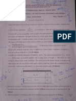 AE474 Fracture Mechanics and Fatigue Quiz II.pdf