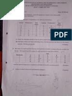 HS321 Principals of Management Systems Quiz I.pdf