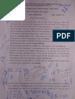 AE474 Fracture Mechanics and Fatigue End Sem.pdf