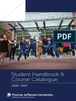 JCN-Student-Handbook-and-Course-Catalogue-2016-2017.pdf