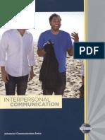 150444398-TM-Interpersonal-Communication-Rev5-2011.pdf