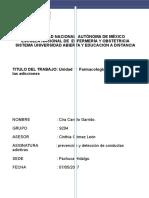 u2 Carrillo.doc