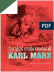 Callinicos, Alex. Las Ideas Revolucionarias de Karl Marx