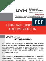 Ia2 Lenguaje Juridico y Argumentacion Ok (1)