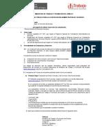 bases_concurso.pdf