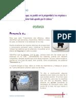 Rayimat S1 d2.pdf