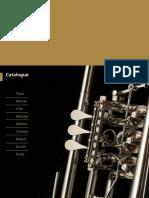 Catalogo 2016 0