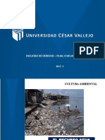 contaminacion-agua.pdf