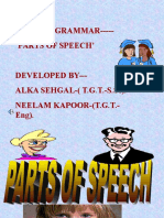 parts+of+speech