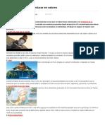 65 cortometrajes para educar en valores.docx