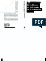 PSICOLOGÍA_CO_CO.pdf