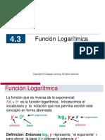 logaritmos1