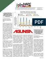 pdfNEWS20151102.pdf