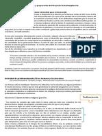 Actividad para taller sobre naturaleza y ser humano.pdf