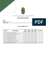 13-Relacao de Aprovados (Homologaveis) - Ed442014GR.pdf