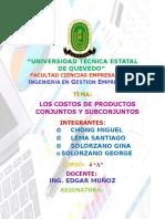 LOS-COSTOS-DE-PRODUCTOS-CONJUNTOS-Y-SUBCONJUNTOS.docx