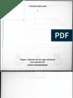 Códices Mexicanos I VINDOBONENSIS.pdf