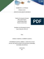 F3_Act_Gru_301124_10.pdf