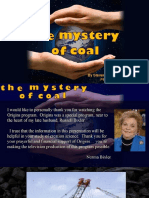tmp_8228-1209-The-Mystery-of-Coal453860231
